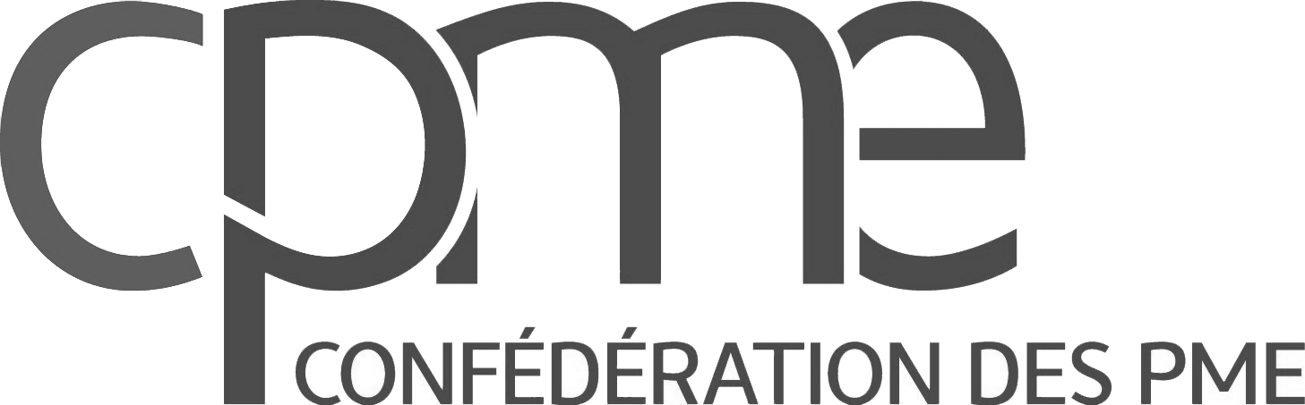 Contrat de travail en ligne CDI ou CDD : Téléchargement immédiat